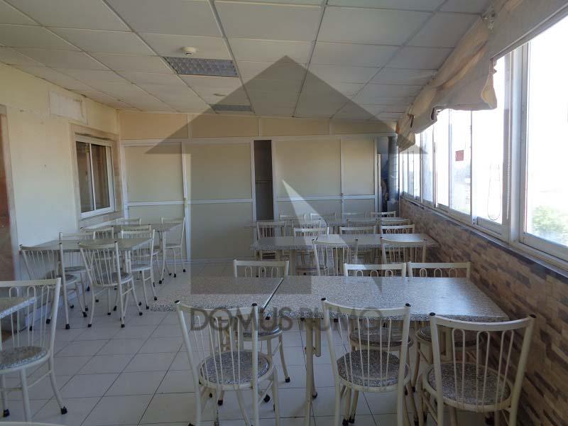 Sala adicional