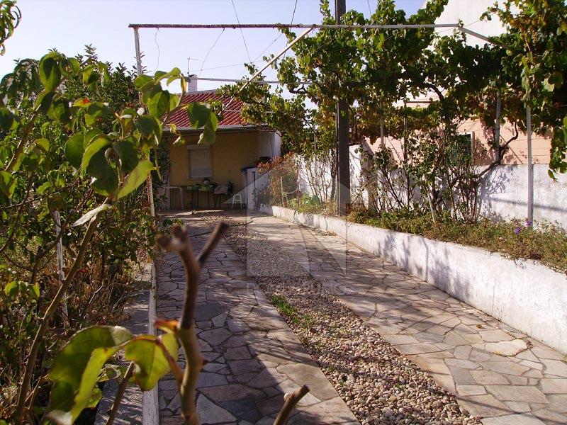 Venda: terreno de 385 m² em São Domingos de Rana