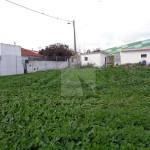 Terreno para venda em Tires, S. Domingos de Rana, Cascais